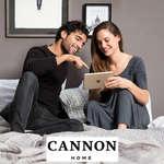 Ofertas de Cannon, Plumones niños