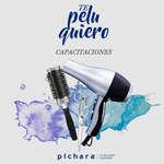 Ofertas de Pichara, Exclusivo peluqueros