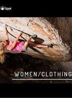 Ofertas de Lippi, women clothing