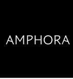 Ofertas de Amphora, Cross Body Bags