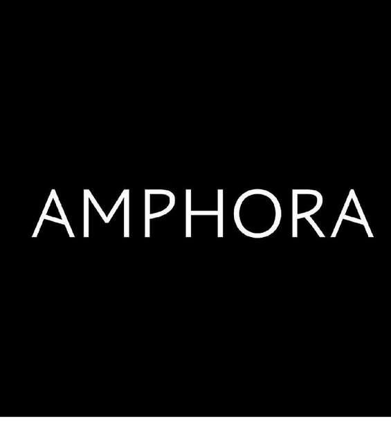 Ofertas de Amphora, Cross Body Bags