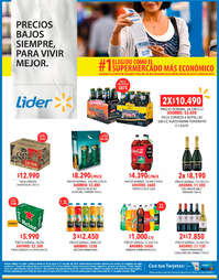 e6f5bca505e Descuentos, ofertas y tiendas en Antofagasta - Ofertia