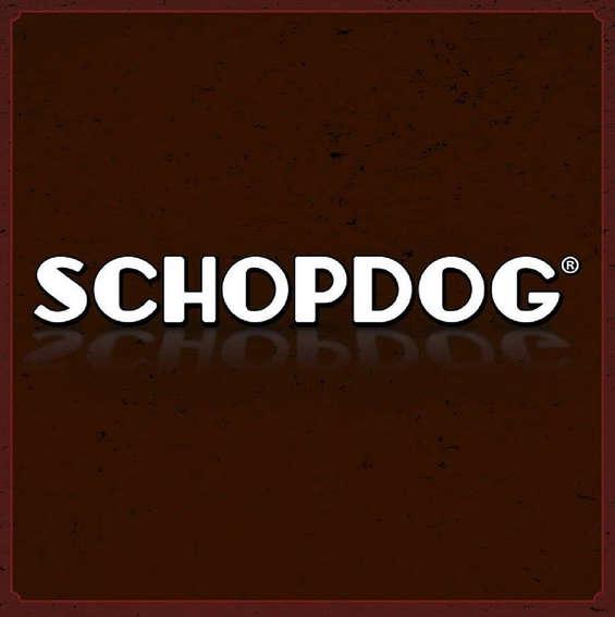 Ofertas de Schop Dog, Martes titánico