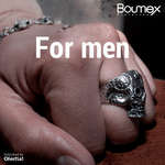 Ofertas de Boumex, For Men