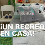 Ofertas de Casaideas, Dormitorios  Niños