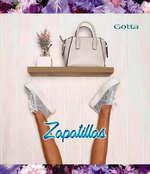Ofertas de Gotta, Zapatillas