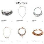 Ofertas de Lounge, Accesorios de temporada