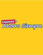 Ofertas de Liquimax, mayo mayorista liquimax