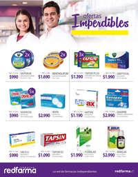 ofertas medicamentos