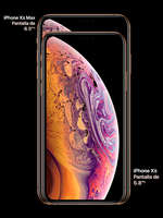 Ofertas de Apple, iPhone Xs