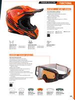 Ofertas de KTM, PowerWear Offroad 2017