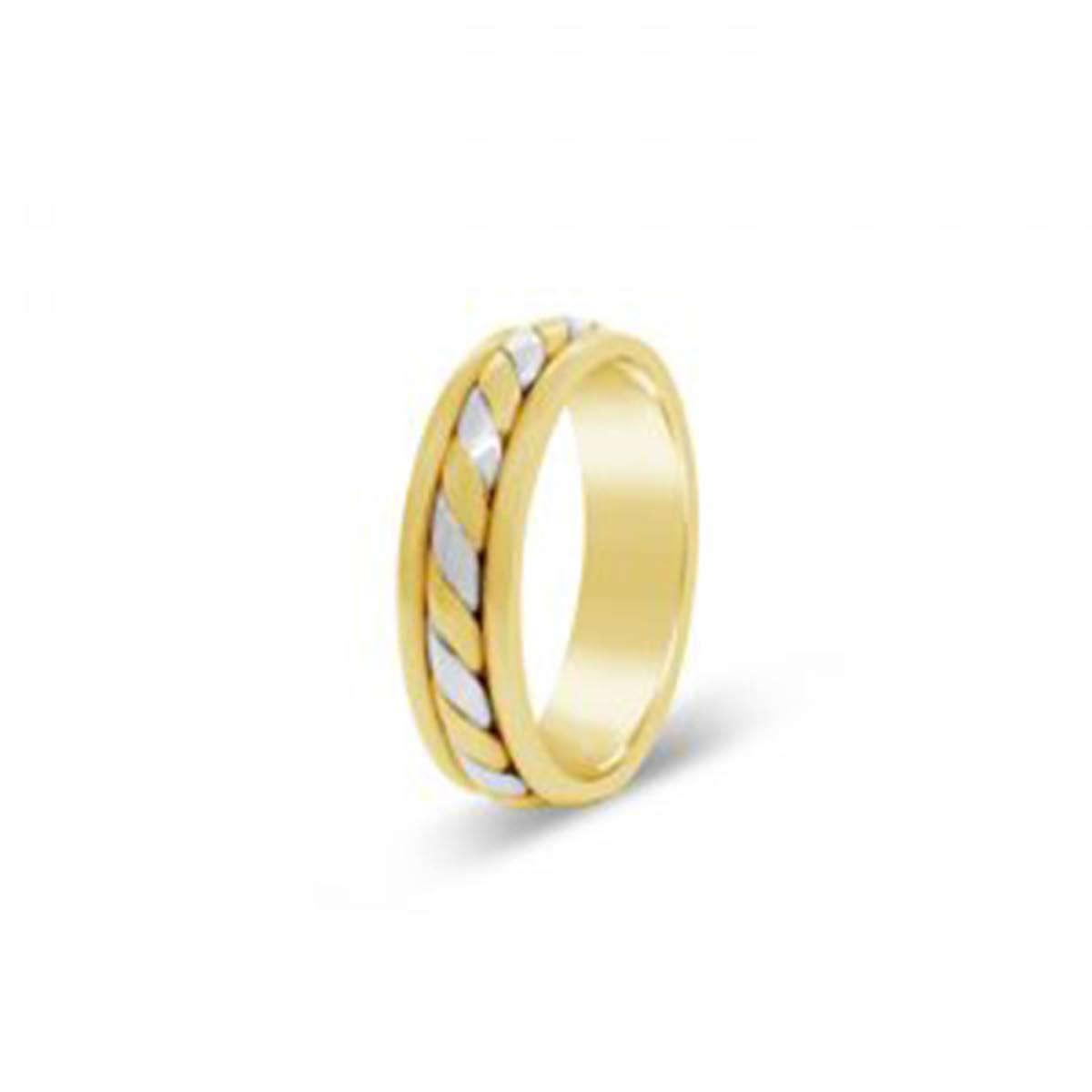 86969efcc6a4 Comprar Anillos de boda en San Bernardo - Ofertas y tiendas - Ofertia