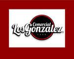 Ofertas de Los Gonzalez, Novedades