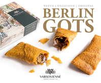 Nuevos Berlin Gots