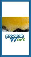 Ofertas de Pro Wash Cars, promos