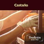 Ofertas de Castaño, Combinaciones deliciosas