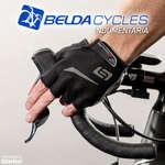 Ofertas de Belda Bikes, Indumentaria