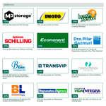 Ofertas de Banco Edwards, Beneficios y Promociones