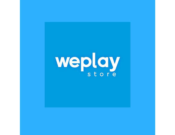 Ofertas de Weplay, Productos Exclusivos