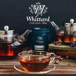 Ofertas de Whittard, Novedades