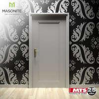Productos Masonite en MTS