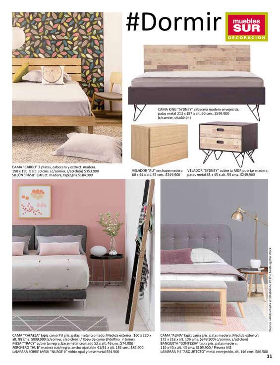 Comprar Base cama en Cerrillos - Ofertas y tiendas - Ofertia