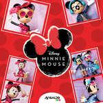 Ofertas de Ansaldo Toys, Minnie Mouse