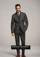Ofertas de Banana Republic, new arrivals hombre