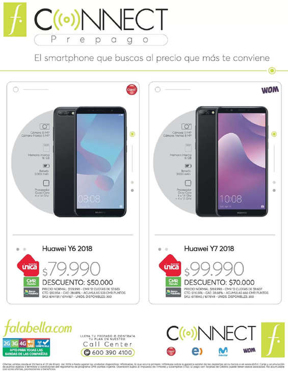 5a27aac68d5 Comprar Electrónica en Providencia - Ofertas y tiendas - Ofertia