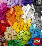 Ofertas de Lego Store, Creator