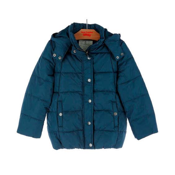 4977b1e73b561 Comprar Polerón niño en Temuco - Ofertas y tiendas - Ofertia