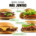 Ofertas de Juan Maestro, nuevos de junio