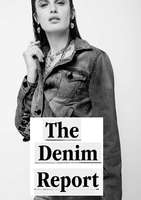 Ofertas de Rapsodia, the denim report
