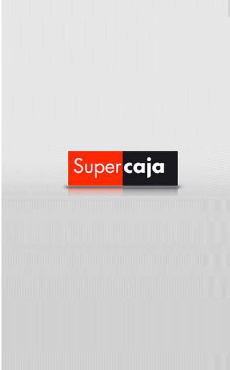 Ofertas de Super Caja, Nuestros Servicios