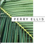 Ofertas de Perry Ellis, Looks hombre