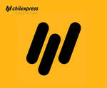 Ofertas de Chilexpress, Chile conectado