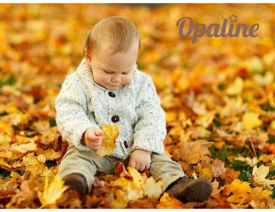 Ofertas de Opaline, Zapatos niñas y niños