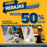 Super Rebajas Online