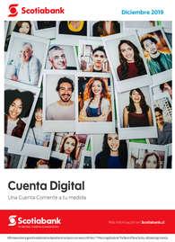Cuenta Digital