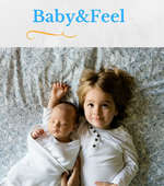 Ofertas de Baby&feel, Bodies