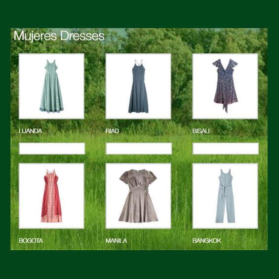 Boutique vestidos de fiesta temuco