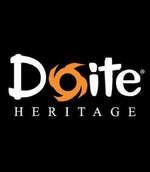 Ofertas de Doite, Colección Doite Hombres