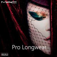 Pro Longwear