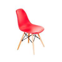 Catálogo sillas y mesas