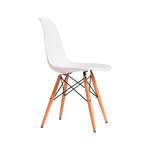 Ofertas de Bozzo, Catálogo sillas y mesas