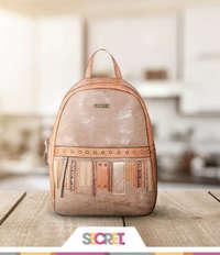 Colección Backpacks