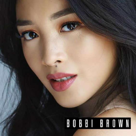 Ofertas de Bobbi Brown, Los más vendidos