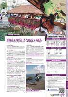 Ofertas de Europamundo, Circuitos Europeos hasta 15_2017