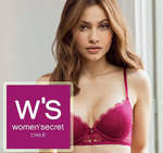 Ofertas de Women'Secret, Mis esenciales