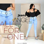 Ofertas de Angel Jeans, Jeans